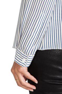 blouse <3
