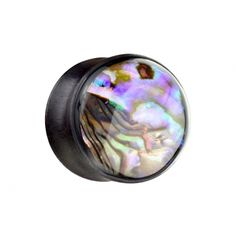 Piercing, Plugs, Gemstone Rings, Gemstones, Jewelry, Timber Wood, Jewlery, Bijoux, Schmuck
