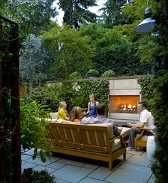 Most Design Ideas Small Urban Garden Design Ideas Pictures, And Inspiration – Modern House