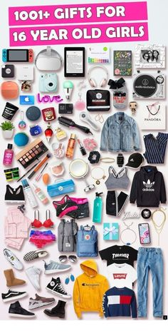 Cheap Christmas Gifts for Kids Christmas Gifts For Teenagers, Cheap Christmas Gifts, Birthday Gifts For Teens, 13 Birthday, Birthday Presents, Bff Gifts, Cute Gifts, Teenage Girl Bedroom Designs, Teenage Girl Gifts