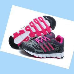 new arrivals 9b5c3 ad881 Adidas Neo Shoes, Adidas Women, Running Shoes, Camo, Runing Shoes,  Camouflage