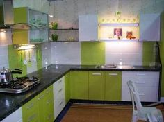 Kitchen Kerala Style  Kerala Kitchen  Design Cabinets Modular Awesome Cupboard Designs For Kitchen In India Decorating Inspiration