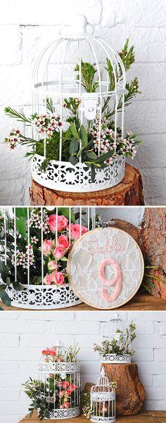 arreglos florales de arbolande originales y elegantes arbolande eucalipto