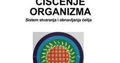 Boris Aronovic - Ciscenje organizma.pdf