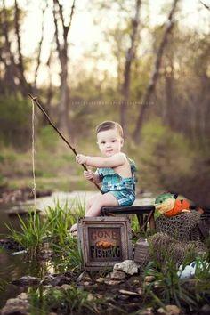 #beautiful child