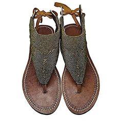 c113cc26e6ab Reef sandy Gold sandal shoe for women