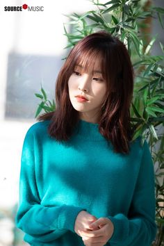 Gfriend-Yuju 2019 Season's Greetings Behind Kpop Girl Groups, Korean Girl Groups, Kpop Girls, Bubblegum Pop, Extended Play, Gfriend Yuju, Cloud Dancer, Entertainment, G Friend