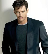 Never stop singing - Harry Connick Jr.