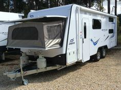 Innovative Hire  Rate From 700 Per Week For On Road Caravan Hire  Melbourne