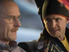 'Breaking Bad' Star Aaron Paul: 'Everyone Is Going To Be Very Happy' With The End Of The Show   ..rh