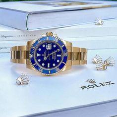 Rolex Submarine Blue Ceramic @rolexshow_israel . . . . #rolex #submariner #rolexsubmariner #rolexero #rolexwatch #116618lb #116618 #dailywatch #wristwatch #wristwatch #wristgame #luxury #luxurylife #luxurywatch #luxurywatches #luxurylifestyle #daytona #rolexdaytona #telaviv #israel