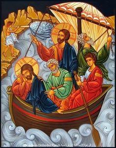 Catholic Art, Religious Art, Byzantine Icons, Orthodox Christianity, Orthodox Icons, Christian Art, Jehovah, Pictures, Painting