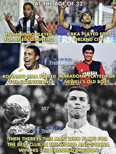 """Simply Cristiano Ronaldo "" even at 33 he is a beast. the ultimate football machine. Cristiano Ronaldo Quotes, Cristano Ronaldo, Cristiano Ronaldo Juventus, Neymar Jr, Cr7 Quotes, Soccer Quotes, Funny Soccer Memes, Football Jokes, Ronaldo Real Madrid"