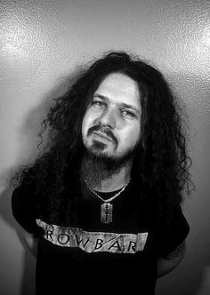 Dimebag Darrell 1966-2004. Was shot 3 times killing him instantly the 3rd shot while onstage performing at the age of 38.