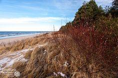 Pobierowo | Marzec 2013 | fotorelacja.com