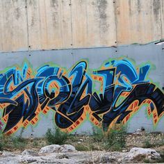 SOWE #graffiti  #wallart #walls #wall #graffitiart #ontheroad #wild #urbanart #arteurbano #graff #daycolors  #spraypaint #blegends #bcnlegends  #platform58 #barcelona #mtncolors #belton #flame #bombing #mural  #ironlak #mtn #hiphop by urbangraffitis