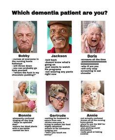 I work in health care but c'mon this is funny Medical Memes, Nursing Memes, Nursing Schools, Healthcare Memes, Nursing School Humor, Nursing Profession, Nursing Tips, Nursing Students, Nurse Jokes