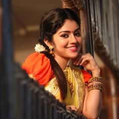 Megha Shetty Wiki Biography Age Weight Height Career family Net Worth and More. Beautiful Girl Indian, Beautiful Indian Actress, Beautiful Actresses, Wedding Couple Poses Photography, Candid Photography, Hot Actresses, Indian Actresses, New Instagram Logo, Indian Bridal Photos