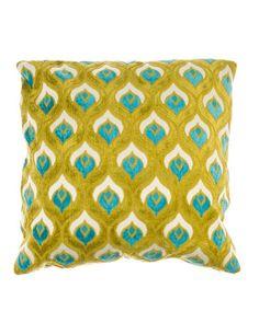 Decor 55 'Grenoble' Decorative Pillow