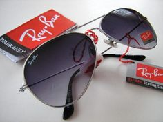 ray ban the most fashionable for you, take it home immediately. #ray ban #rayban #rayban sunglasses | See more about sunglasses, ray bans and cows.
