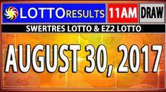 Lotto Results, Lottery Tips, Positive Affirmations, Stress, Positivity, Day, Youtube, September, Psychological Stress