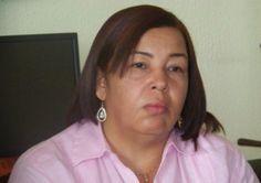 Cancelan directora distrital de Cotuí por uso de recursos y medios en campaña electoral