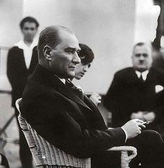 M. Kemal Ataturk Turkish Army, The Turk, Great Leaders, The Republic, Revolutionaries, The Man, Iron Man, Culture, History