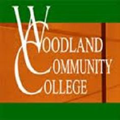 Here are some student discounted offers for the students attending college at Woodland Community College. Start your own Local Community Student Discount Program for your college or university. It's FREE to the school and the students... and we do all the work. All we ask is that you help to promote your student discount program to your students on and around campus.