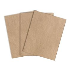 Posh Khaki Crepe Cardstock - Posh Khaki Crepe cardstock is tan in color and is heavily textured with a ruche-like look and feel. The texture makes it feel heavier/thicker than than the actual weight implies, however it can b. Card Stock, Texture, Feelings, Brown, Birthday, How To Make, Inspiration, Color, Surface Finish