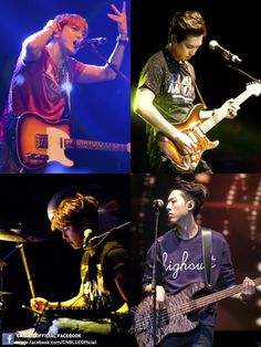 #CNBLUE Makes Surprise Announcement For Comeback This Month More: http://www.kpopstarz.com/articles/77528/20140205/cnblue-makes-surprise-announcement-for-comeback-this-month.htm