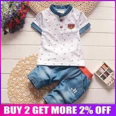 728ec0d5a 13 melhores imagens de roupas para recém nascido