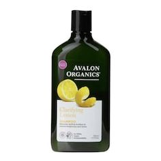 Contains gentle plant-derived cleansers For instanly renewed colour and shine Brightens and removes excess oils Avalon Organics Lemon Clarifying Shampoo is perfect for hair that is dull or lacklustre, a medley of lemon essential oil, quinoa protein, aloe and vitamin E gently clarify, brighten and remove excess oils and dulling build up. The result: natural highlights, color and shine are restored. For best results, use along side Avalon Organics Lemon Clarifying Conditioner. Hair Growth Home Remedies, Home Remedies For Acne, Hair Loss Remedies, Avalon Organics, Natural Hair Shampoo, Quinoa Protein, Natural Highlights, Clarifying Shampoo, Hair