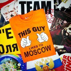 Быстро печатаем ваши идеи! 1001futbolka.ru #1001 #Футболка #1001футболка #1001futbolka #майка #печать #Moscow