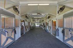Acreage & Unrec Acre Wellington Farm for Sale - MLS# RX-10019768 - Wellington Equestrian Realty, the Wellington Horse Farms for Sale Experts, Wellington Florida