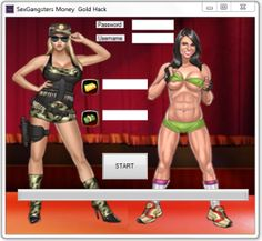 https://hacksmediacloud.wordpress.com/2015/09/14/sex-gangster-hacked-cheats-tool-unlimited-resources/