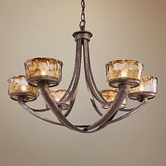 Transitional Dining Room Chandeliers - Page 4 Dining Room Ceiling Lights, Dining Chandelier, Chandelier In Living Room, Bronze Chandelier, Dining Room Lighting, Kitchen Lighting, Ceiling Fans, Transitional Chandeliers, Minka