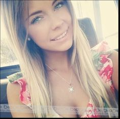 Escort women badoo