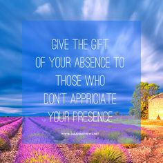 Give the gift of your absence to those who don't appreciate your presence. Graduation Songs, Just Say No, Learning To Say No, Song Playlist, Graphic Design Services, New Wallpaper, Design Development, Great Quotes, Service Design