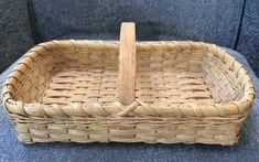 BasketWeavingSupplies.com - Basket Weaving Supplies - Basket Patterns - Basket Kits - Basketry Classes