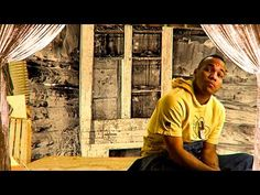 Anderson .Paak - The Season / Carry Me / The Waters (Official Video) - YouTube