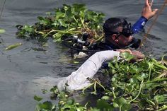 At least 11 #dead in #Bangladesh #boataccident #WorldNews