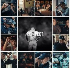 New York Yankees ~ Love this