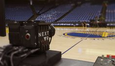The NBA will broadcast a game in VR every week this season  Jason Miller/Getty Pictures      The NBA, the first main sports league to actually include virtual reality , is becoming much more significant about the engineering for the coming 2016-2017 time. Its companion NextVR and today NBA Electronic declared they'll air a minumum of one match each week during the growing season in several camera angles, filled with committed announcers, VR, and VR – images.   Enthusiasts will have ..