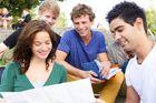 Am 22. August 2013 findet an der Fachhochschule der Wirtschaft (FHDW #gl1) der nächste Info-Abend zum Studium in Bergisch Gladbach statt...
