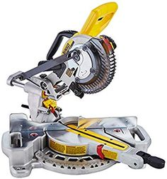 Excellent Table Saws, Miter Saws And Woodworking Jigs Ideas. Alluring Table Saws, Miter Saws And Woodworking Jigs Ideas. Sliding Mitre Saw, Sliding Compound Miter Saw, Compound Mitre Saw, Dewalt Cordless Tools, Cordless Power Tools, Cordless Drill, Miter Saw Stand Plans, Mitre Saw Stand, Milwaukee Cordless Tools