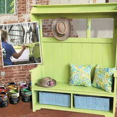 33 Best Black Dog Salvage Furniture Paint Images In 2019 Painted