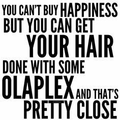 @olaplex - Ein Wirkstoff der die Haarwelt verändert!! #Olaplex #OlaplexDeutschland #OlaplexGermany #HairRepair #RebuildTreatment #Hair #Love #Hairstyle #Hairstyles #Haircolour #HairColor #Hairdye #black #brown #blonde #brunette #Hairfashion #Hairoftheday #HairandStyle #HairandStyleAltbach #Altbach #Stuttgart #Esslingen #Göppingen #Nürtingen #KirchheimTeck #Plochingen #Deizisau #0711