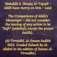 Hadith, Prayers, Company Logo, Sayings, Lyrics, Prayer, Beans, Quotations, Idioms