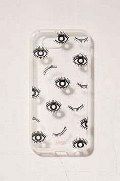 Sonix Starry Eyed iPhone 6/6s Case $35