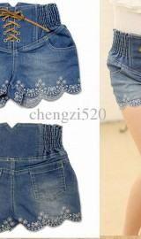 0bd731d87 Modelos de shorts jeans da moda atual